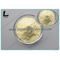 Buy cheap Legal Trenbolone Steroid Raws Trenbolone Acetate For Muscle Mass product