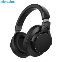 Buy cheap AUSDOM Mixcder NEW E8 Top Selling Over Ear Carrying Case Active Noise Cancelling Bluetooth Headphones With Microphone product