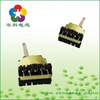 Buy cheap Waterproof transformer with 8 to 16Ω impedance product