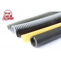 Buy cheap Activated Calcium Carbonate Powder Corrugated Pipe Application With 9.2 PH Value product