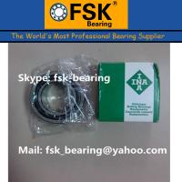 Buy cheap INA NKIS15 NKIS17 NKIS20 With Inner Ring China Needle Roller Bearings Factory product