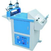Buy cheap 3-in-1 Album Making Machine (SHY-A) product