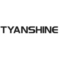 China Guangzhou Tyanshine Photoelectric Co.,Ltd logo