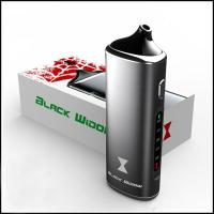 Buy cheap Mamba Kit E Cigarette Herb Vaporizer Dry Herb Pen 1600mAh Built - In Battery product