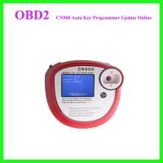 Buy cheap CN900 Auto Key Programmer product