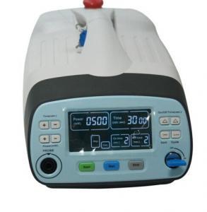 Buy cheap Прибор лазера физического оборудования терапией заживление для терапии шеи для того чтобы повысить циркуляцию крови product