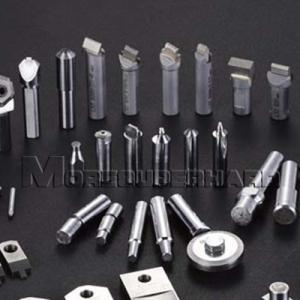 Buy cheap CVD Diamond Dresser, CVD Diamond graver tool product