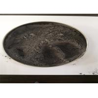 TiCN  powder  Titanium carbonnitride powder  gloss black powder for sale