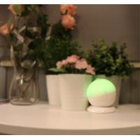Buy cheap Multi - Application Safety Childrens Night Lights , Indoor Motion Sensor Light from wholesalers