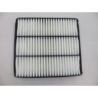 Buy cheap Chevrolet Cruze Auto Car Air Filter White OEM 96328718 Oil Filter Element product
