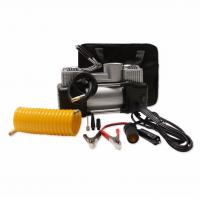 Buy cheap Handheld Metal Air Compressor High Pressure One Year Warranty With Watch product