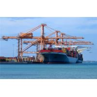 Buy cheap Direct Ocean Freight Services To TEGUCIGALPA , Fast International Ocean Freight product