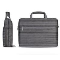 Buy cheap 11'' 13'' 15inch macbook pro air laptop bag product