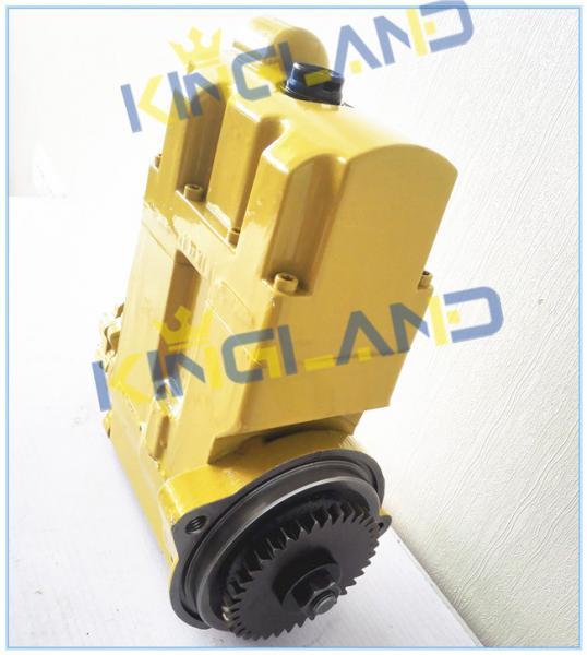 diesel engine caterpillar CAT C9 HEUI pump 319-0678 3190678