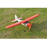 Buy cheap 2.4GHz 4 ch  trainer Ready To Fly Electric Remote control  Plane park flyer  for beginners product