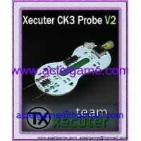Buy cheap Xbox360 Xecuter CK3 PROBEV2 Xbox360 Modchip from wholesalers