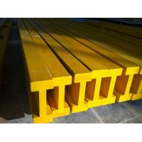 Buy cheap Formwork Girder engineered H20 Timber Beam for Concrete Formwork Construction product