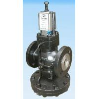 pressure reducing valve for water images images of pressure reducing valve for water. Black Bedroom Furniture Sets. Home Design Ideas