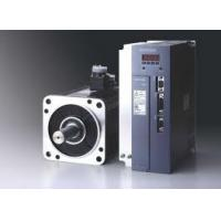 Buy cheap AC Servo Linear Motor controls Drive for Metal Packaging Machinery product