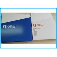 Buy cheap No Language Limitation MS Office 2013 Product Key Internet Online Activate product