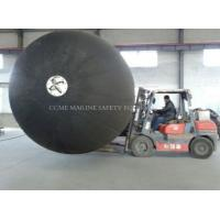 Buy cheap Sling type floating pneumatic rubber from wholesalers