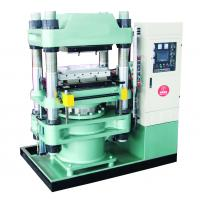 Buy cheap IATF16949 Certification Brake Machine Producing Process Customized Color product
