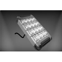 Buy cheap 150W LED Tunnel Light 13500Lm High Flux 3030 LEDs Chips LED Yard Flood Lights Outdoor product