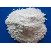 Buy cheap CAS 76822-24-7 Anabolic Steroid Hormone Androgen 1- DHEA / 1- Androsterone product