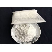 Buy cheap 99% Purity Raw Pharmaceutical Materials Orlistat CAS 96829-58-2 Fat Burning Steroids product