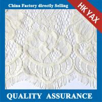China F0512 lace trim,nylon lace trim,bulk lace trim on sale