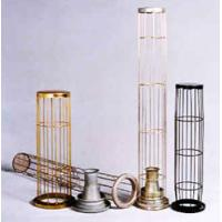 Buy cheap High quality filter cage with venturi product
