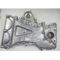 Buy cheap Genuine Quality Parts Oil Pump Of Chevrolet Sail With Steel Oem 9025210 product