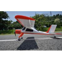 Buy cheap Beginner 4ch RC Airplanes / Planes Wilga 2000 With Absorbing Landing Gear ( ES9905B4) product