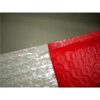 175x260mm #D Bubble Cushioned Mailers , Small Bubble Envelopes For Shipping