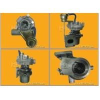 Buy cheap H-Mitsubishi 4D34 TD05 49178-02320 49178-03122 28230-45000 diesel turbocharger product