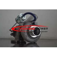 Turbo For Garrett T2560LS TB2860 700716-0009 OE Number 8972089663 8971894520 8972089663 8972089661 4HE1XS 125KW