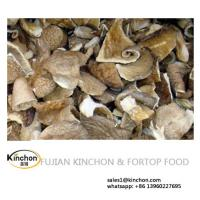 Buy cheap Organic Dried Oyster Mushrooms Manufacturer Supplier product