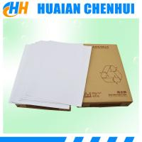 China High quality and cheap 80gsm 70gsm A4 office paper copy paper /100% Pure wood pulp A4 80gsm Copy Paper wholesale