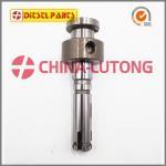 146402-2520,ve pumps rotor head,stanadyne head rotors china,ve head rotor,rotor head parts,Lucas pump head rotor