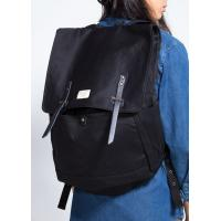 Buy cheap 2012 best welcomed in kids,kid's carton clear pvc backpack! product
