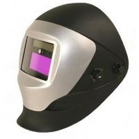 Buy cheap Auto-darkening Welding Helmets With CE/ANSI/CSA product