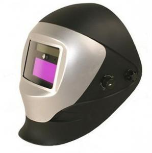 Buy cheap Автоматическ-затмевая шлемы заварки с CE/ANSI/CSA product