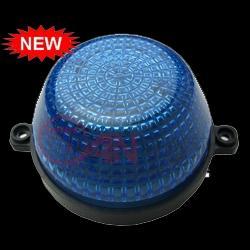 Buy cheap Strobe light SL-16 DC12V ABS BASE product