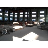 Buy cheap Chemical Industry UNS N10665 Alloy With Hydrochloric Acid Resistance Forging Rod product