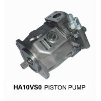 Buy cheap A10VSO28 DFR / 31R-PSC62N00 Loader Rexroth Hydraulic Pumps product