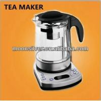Buy cheap 10 cups drip tea makers MS6302 product