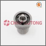 Buy cheap 0 934 005 760 DN10PD76,vw diesel nozzles,bosch injector nozzles,injection nozzle in diesel engine product