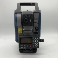 China Sokkia 500m With 50000 Points Internal Memory IM-52/IM52 Total Station on sale