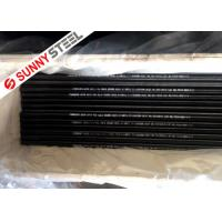 Buy cheap ASTM A213 T5b Seamless alloy tube product