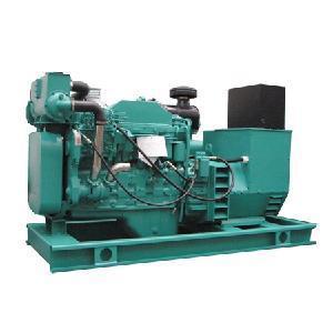 Buy cheap Cummins Marine Generators (HCM) product